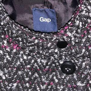 GAP Jackets & Coats - Gap coat